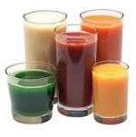 fruit-and-vegetable-juicing.jpg