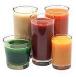 fruit-and-vegetable-juicing.jpg