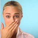 Aller-Calm Natural Allergy Remedy