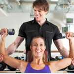Exercising with hemorrhoids